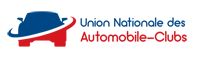 unac automobile club